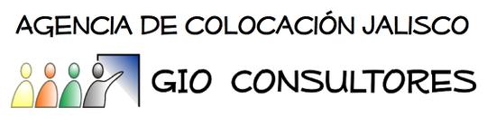 Agencia de Colocación Jalisco